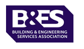 building and engineering logo