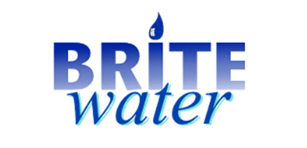 News-BrightWaterLogo